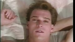 80's Classic Twink Porn 2