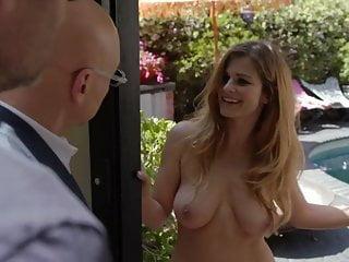 Meghan fox free naked pics - Meghan falcone nude