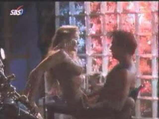 Bo Derek Motorcycle Fuck Scene Woman Of Desire Porn E2