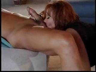 Candice mitchell porno Blake mitchell