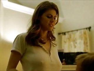 Naked detective clips True detective homix - season i