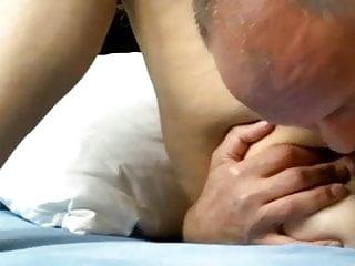 Heidi miller porn star Moana miller fucking porn session-hd