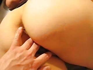 Xhamster massive wife orgasm - Wife orgasm