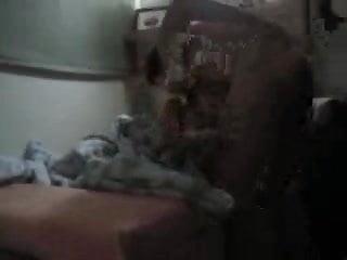 Teen young hidden cam Hidden cam caught a young asian girl cheating