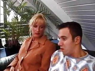 Erotic fiction doctor zachary revenge space family robinson sex - Skandal in der familie16 - german - hardcore -br
