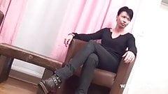 mademoiselle justine casting