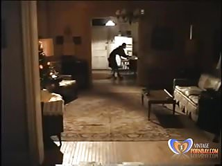 Dancing mouse sexy thing Dance with milf stepmom then some strange things happen