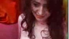 Hot Webcam 69 Action Red Hot Tube Porn Video 62 Xhamster