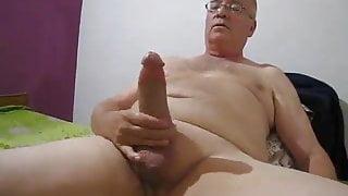 hung daddy 2