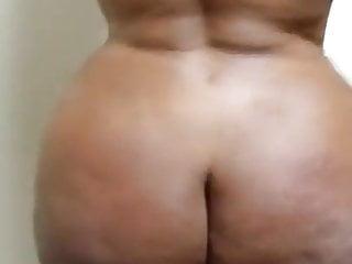 Free juicy black ass Large juicy black ass