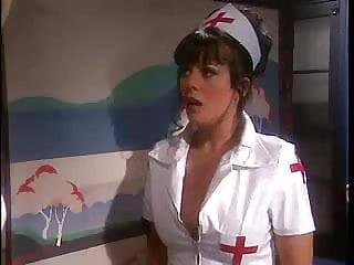Fucking blonde nurse Kinky blonde nurse fucks her patient...f70