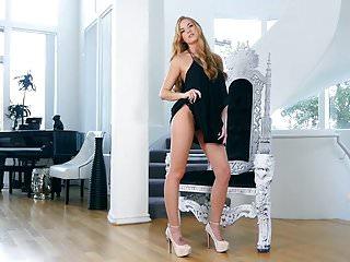 Bailey anal - Twistys.com - here i am xxx scene with bailey rayne