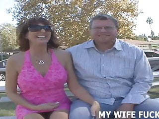 I want to fuck my daughters pussy I want you to watch while he fucks my milf pussy