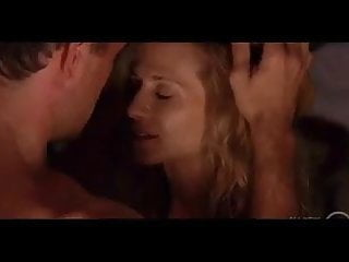 Is holly hunter bisexual - Holly hunter in saving grace - 4