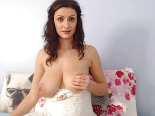 Teen life girl only - Brutal girlonly friends