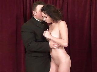 Free fetish hypnosis file - Hypnosis orgasm