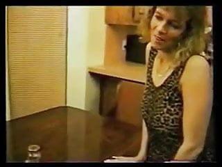 Fucking huge wife - Slut wife fucked by huge black cock