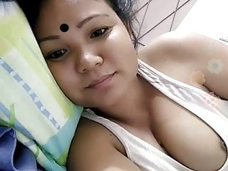 7 guys girl cum slut - Bengali slut on webcam 7