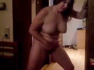 See Milf Cumming Found Video On My Dad Pc Free Porn 54
