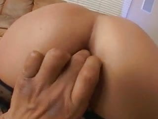 Tight holes gay male porn Sativa rose little titties tight holes