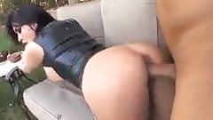 pervert milf Very hot girl boob