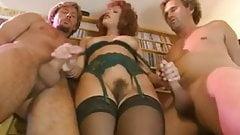 Vintage Hot Sex 127