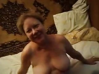 Free real mother son sex movies Real mom taboo son old mother young boy anal stepmom mature