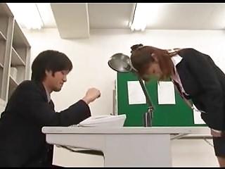 Can sei der sexy Dv-1372 todays sei processing turn asahina akari