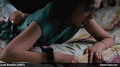 asian celebrity wei tang nude frotal and rough sex actions