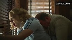 Natalie Dormer - Penny Dreadful City Of Angels
