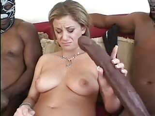 ww. big black girl ficken. com