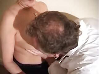 Freddie gay jackson Freddies british granny 12