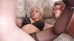 Brianna's Cuck Conversion