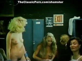 Spanking porn toon - Vintage spanking porn