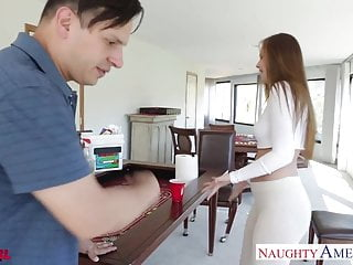 Jillian beyor fetish video Busty blonde babe jillian janson fucking