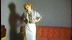 Louren Vintage tease