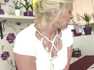 Sex relax vagina Old but still hot granny and her old vagina
