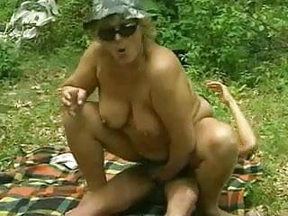 Tom dick harry movie Denise harris - dirty movie teil 3