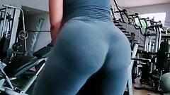 pervet LOIRA CAVALONA  sexy
