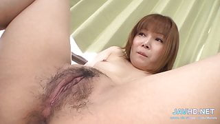 Hot Japanese Anal Compilation, Vol 79 on JavHD Net
