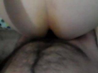 Alladin fucked abu porno cartoon - Culo abu