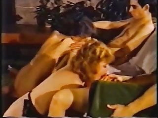 Colt brennan sexual assual Colleen brennan gets her arse fucked at a party,