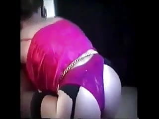 Rap xxx of the 80 s - 80s hotwife interracial