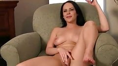 Bare Thrills 56 - Babysitter wants you to jerk off