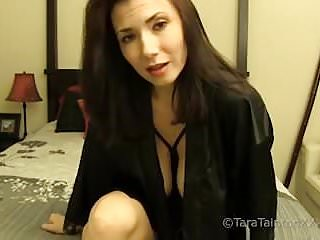 Tits wardrobe failure High-speed masturbation marathon: failure - tara tainton