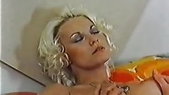 Seka, Eric Edwards in classic porn blondie enjoys passionate