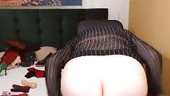 Veranicole mature Webcam Show