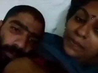 Sex hotel Indian lover sex hotel, desi aunty sex, indian bhabhi sex