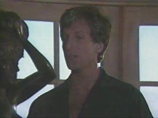 Pornstar max thomas Heather wayne paul thomas - house of lust 1985 scene 1