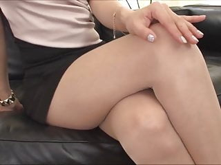 Asian clothes shalwar kameez Clothed pantyhosed doggy.mp4
